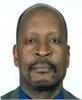 Prof. W.O. Mwanda: 2012 - Present
